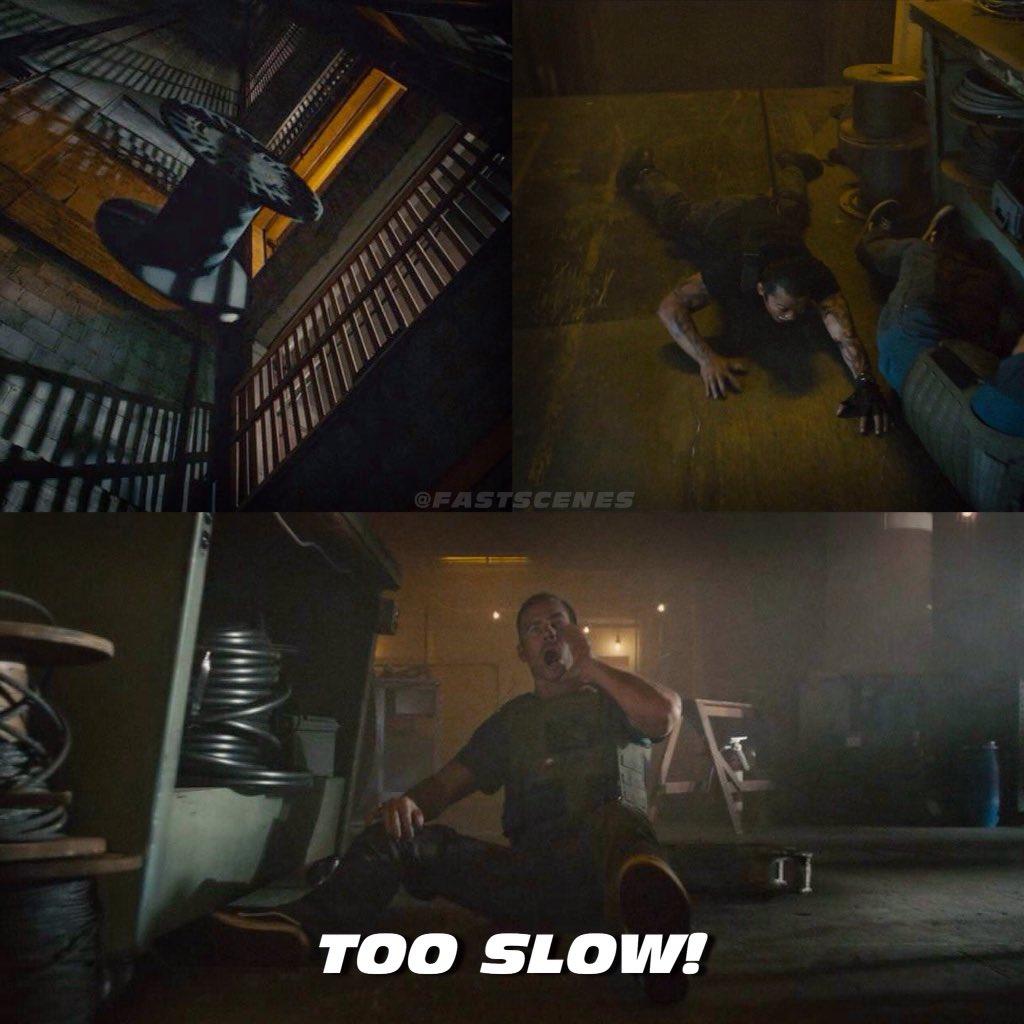 Fast Scenes (@FastScenes)   Twitter