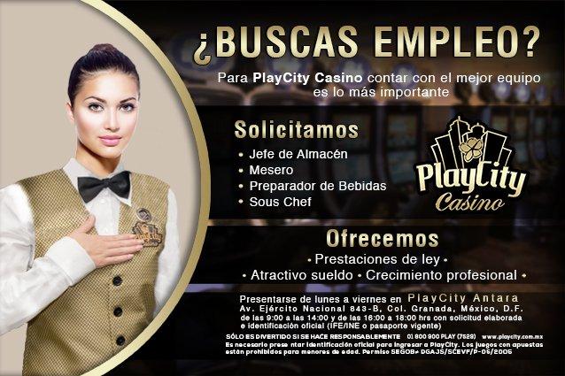 Play city casino monterrey cumbres 1 dollar instant online gambling