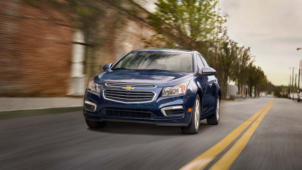 Clay Cooley Chevy >> Clay Cooley Chevy Claycooleychevy Twitter