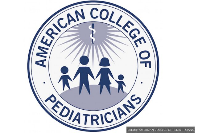 American academy of pediatrics homosexual adoption rights