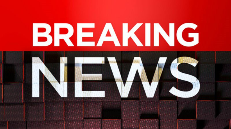 #BREAKING: Marana police have confirmed a bomb threat at Marana High School. School is being evacuated.