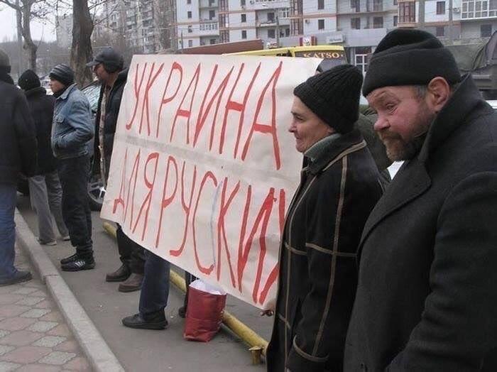 Россия официально признала, что у Сенцова и Кольченко украинское гражданство, - омбудсмен РФ - Цензор.НЕТ 4140