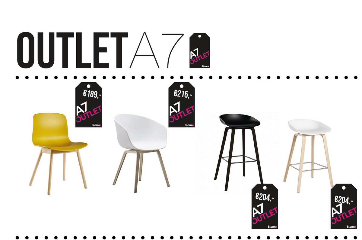 Design Stoelen Outlet.Aas32 Hashtag On Twitter
