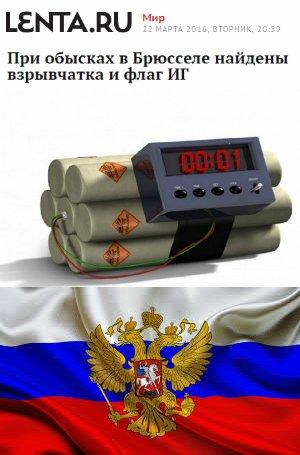 """""""Это не может не разочаровывать международных партнеров Украины"""", - посол Канады Ващук об увольнении следователей из ГПУ - Цензор.НЕТ 8105"""