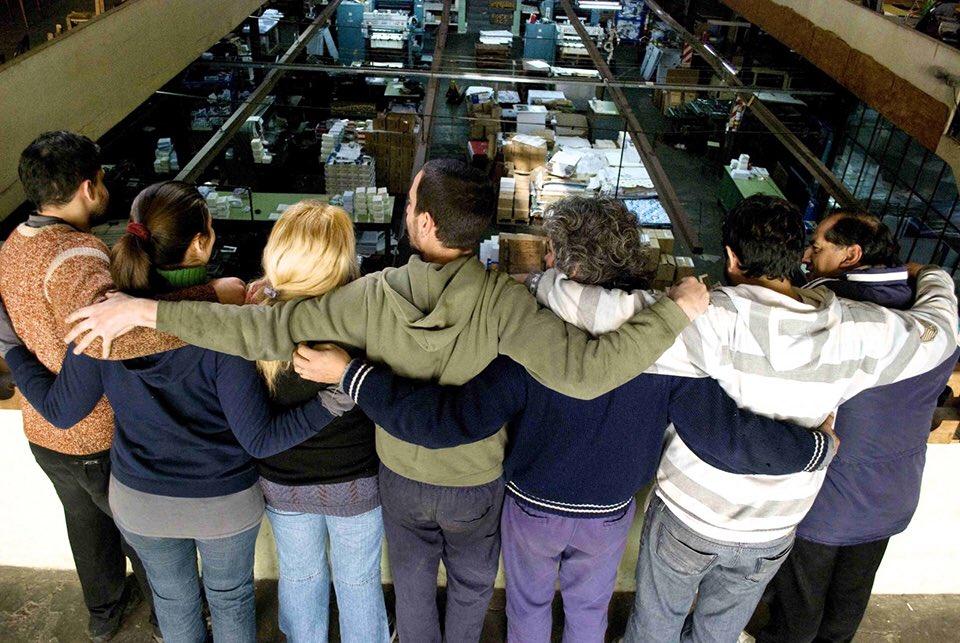 Il successo aziendale parte dai dipendenti: quattro consigli per coinvolgerli e stimolarli