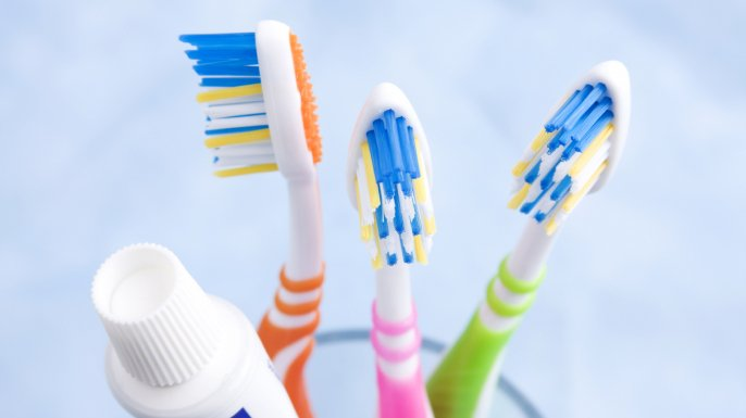 The inventor of the #toothbrush was... who? http://bit.ly/1gRfu5q pic.twitter.com/NVznfj5jWF