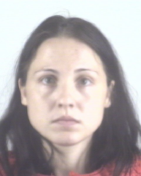tarrant county jail mugshots
