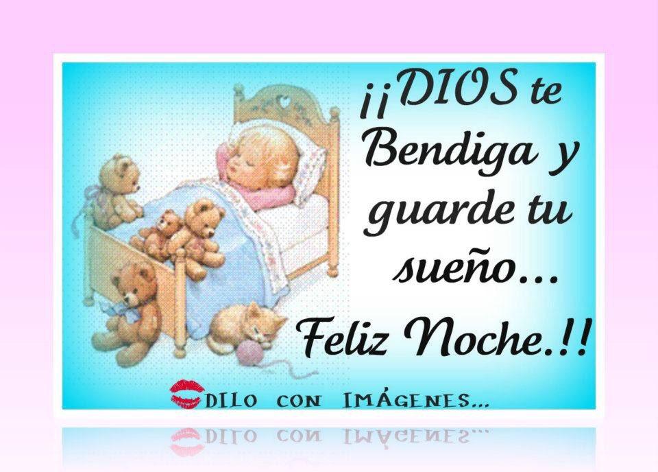 Loren Castillo On Twitter Buenas Noches Q Dios Te Bendiga Y Te