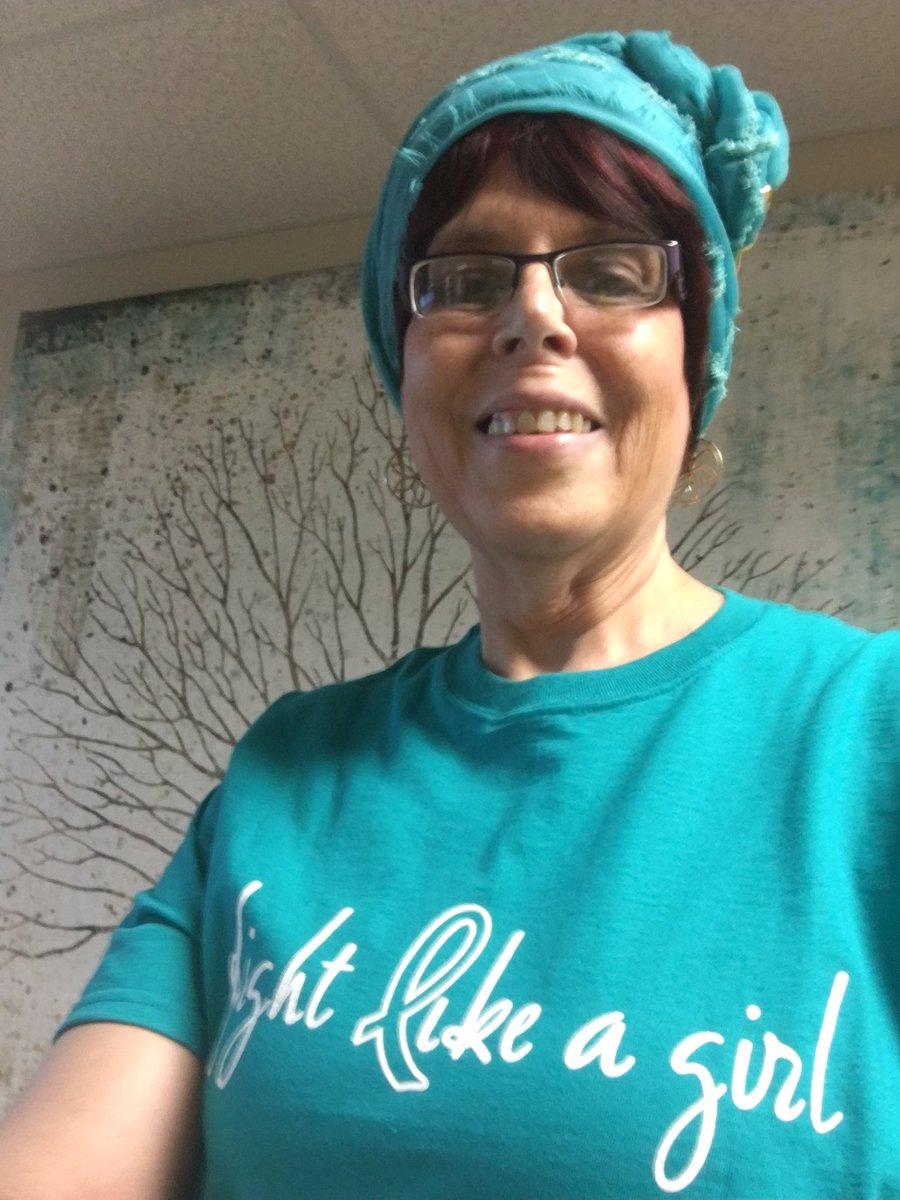 Cheryl Lefon On Twitter Lastbackpack Fighting Ovarian Cancer Fight Like A Girl Https T Co Qk0zdaeh0z