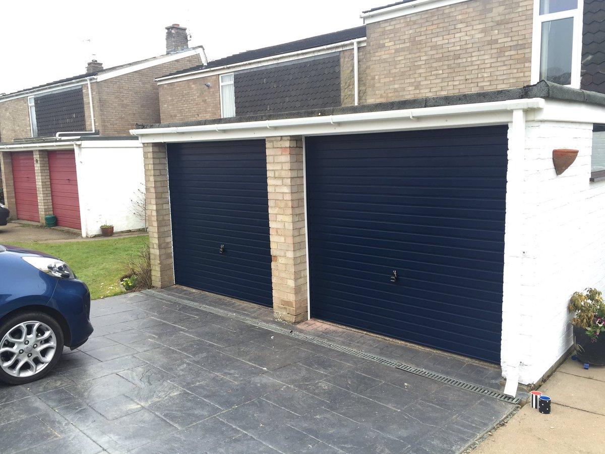 Garage Door Man Ylgdmltd Twitter
