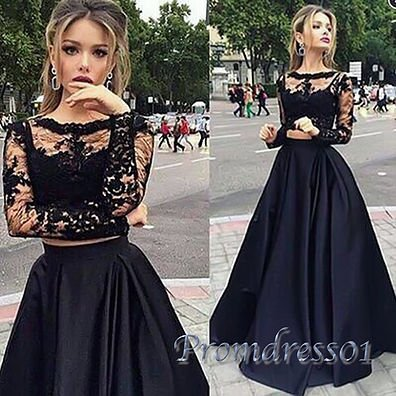 Prom Dresses On Twitter