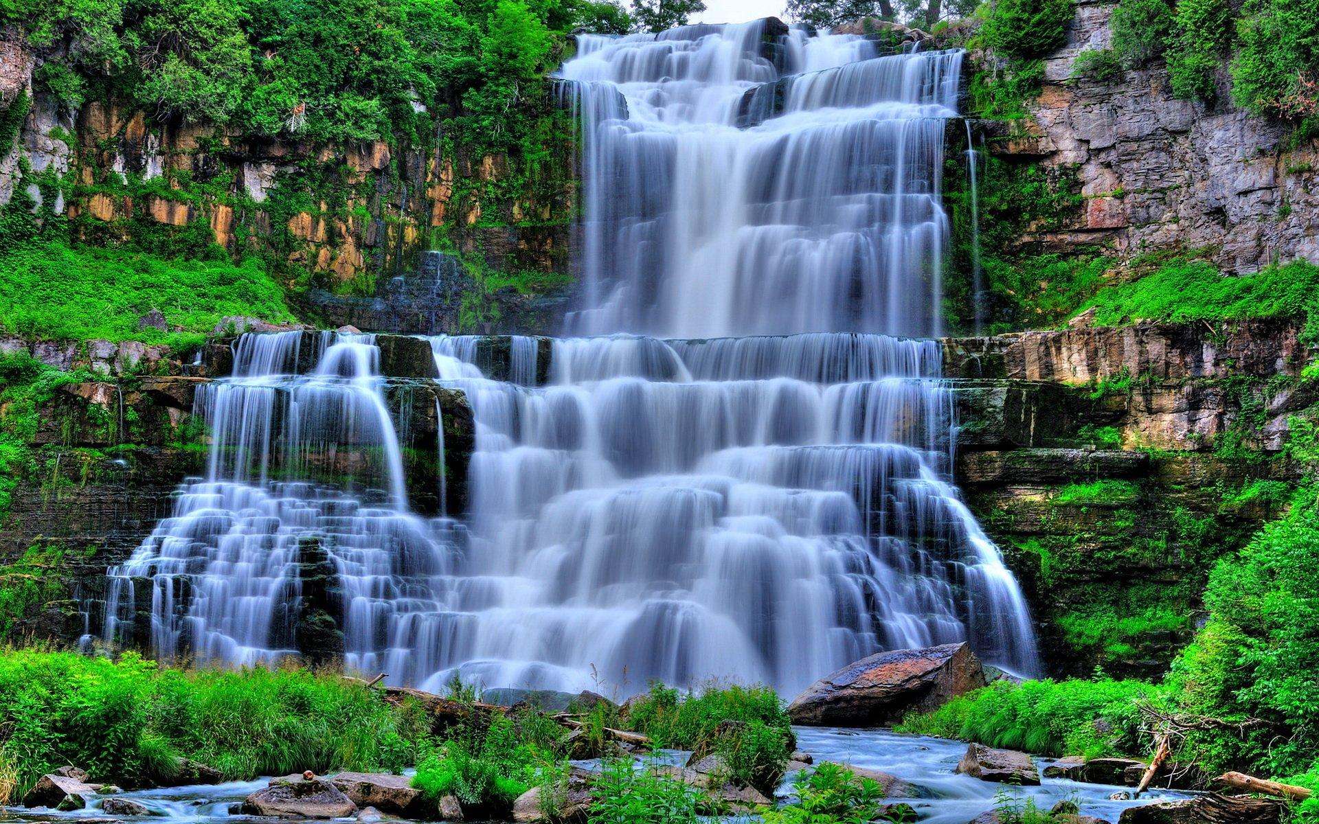 Картинка красота воды, надпись рыжик открытки