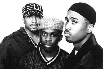 Rest in Peace Phife Dawg of A Tribe Called Quest. One of the few to stay true to the sound ✊