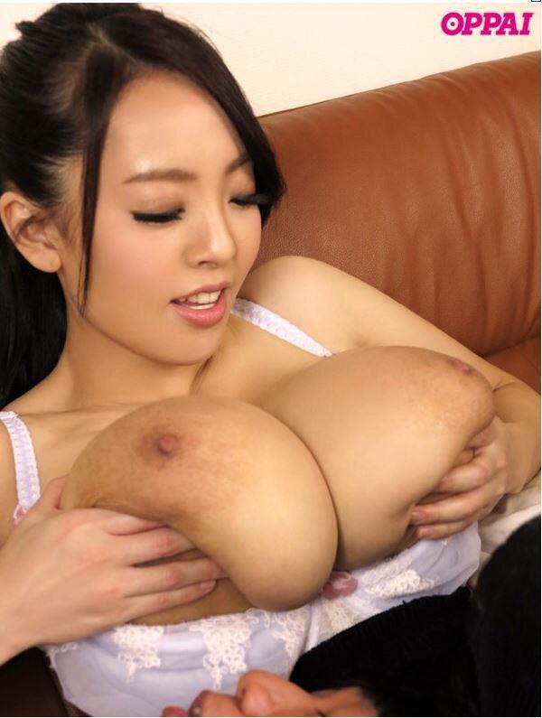 tumblr amateur mature tits