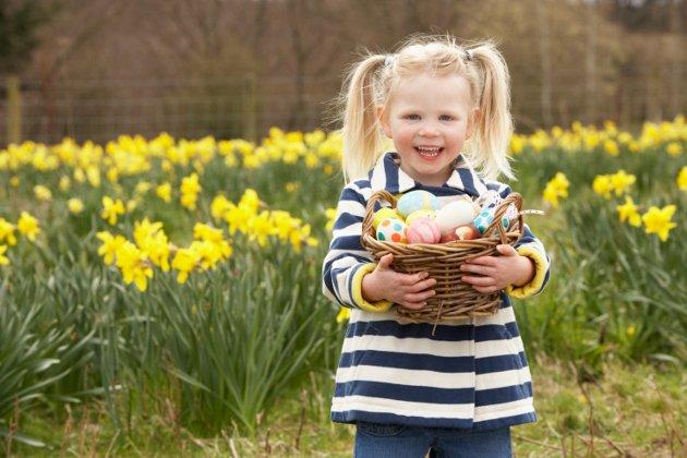 Foto immagini Cartoline gratis Auguri Buona Pasqua