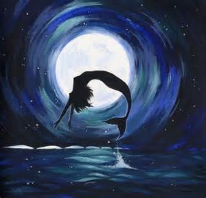 Happy Full Fish Moon <3 https://t.co/B9V5KqHvlH https://t.co/xSU03s3QDs