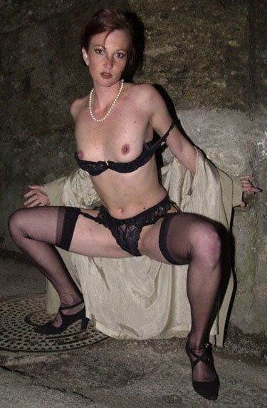 salope en string maitresse dominatrice belgique