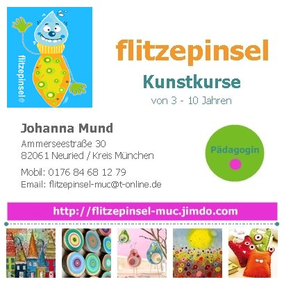 http://flitzepinsel-muc.jimdo.compic.twitter.com/Dup89Zsc4A