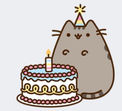Vivi On Twitter Zeosite Darf Ich Nen Geburtstagskuchen Malen Fur
