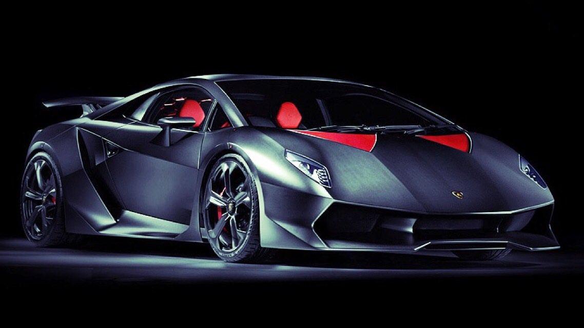 Carteckh On Twitter Lamborghini Sesto Elemento 0 100km Hr 2 5