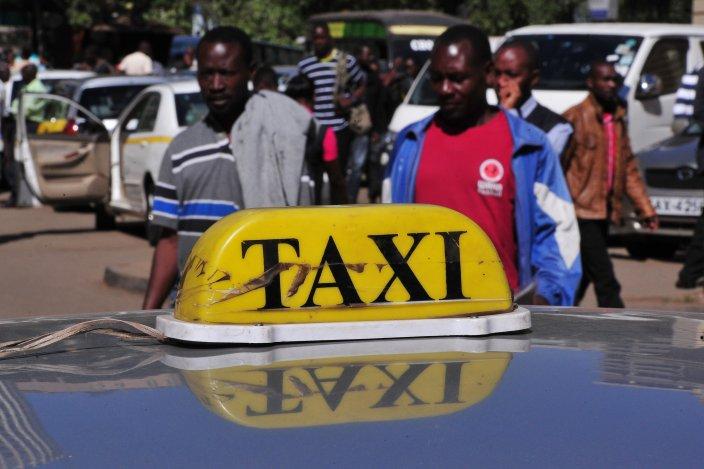 Italiano trovato morto in un Hotel a Nairobi, è giallo in Kenya