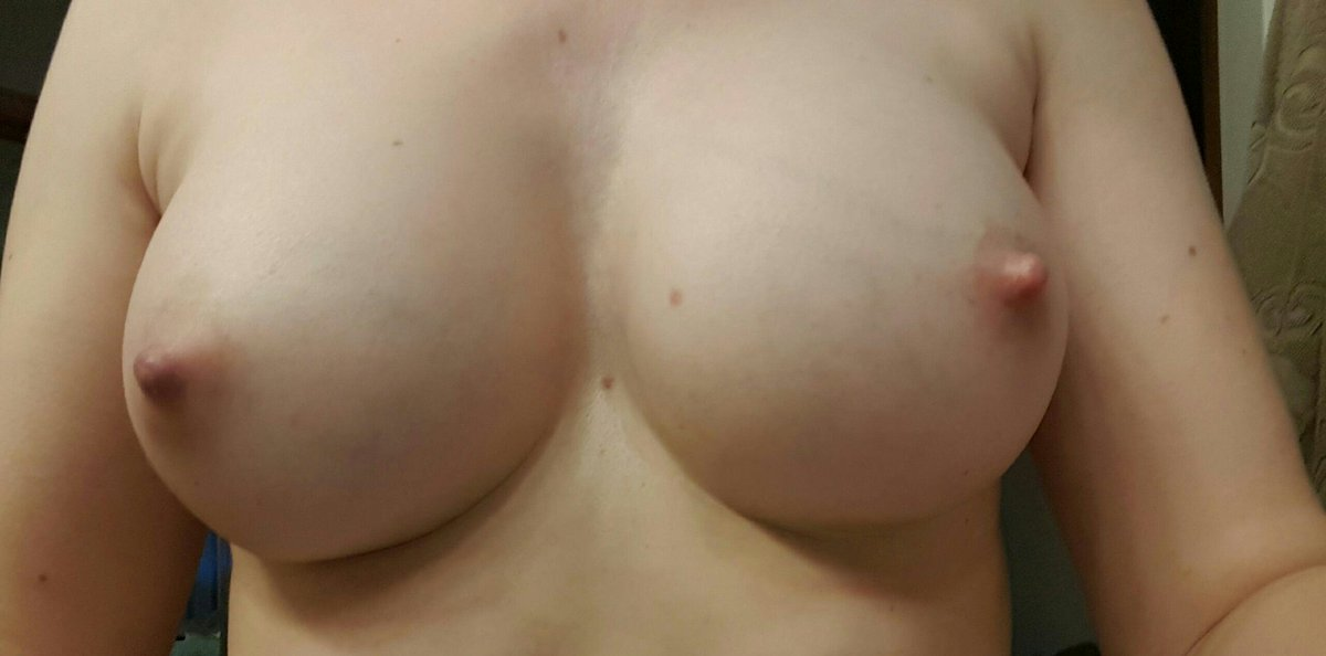 Nude Selfie 4248