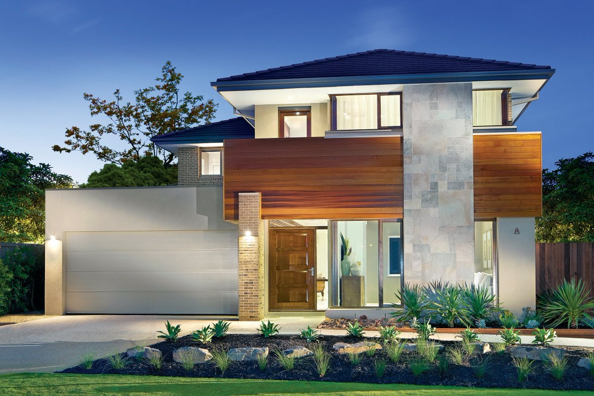 modern homes - HD2480×1654
