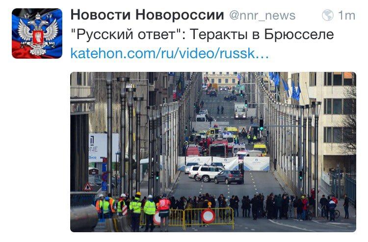 30 346 человек стали жертвами войны на Донбассе: более 9 тыс. - убиты, в моргах Украины около тысячи неопознанных тел, - ООН - Цензор.НЕТ 160