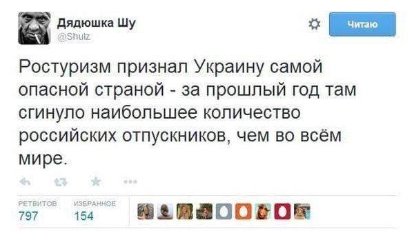 Боевики из гранатометов обстреляли Авдеевку и Красногоровку. Майорск обстрелян из минометов, - пресс-центр АТО - Цензор.НЕТ 2230