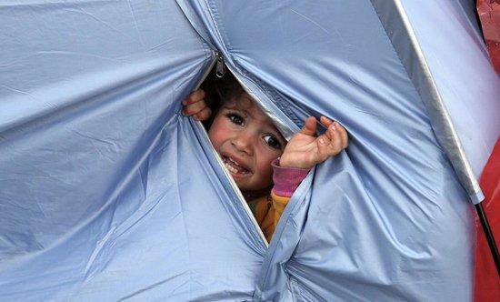 Minori migranti: Save the Children esprime vivo apprezzamento per l'iniziativa delle fondazioni di origine bancaria a favore dei minori stranieri non accompagnati presentata oggi a Roma
