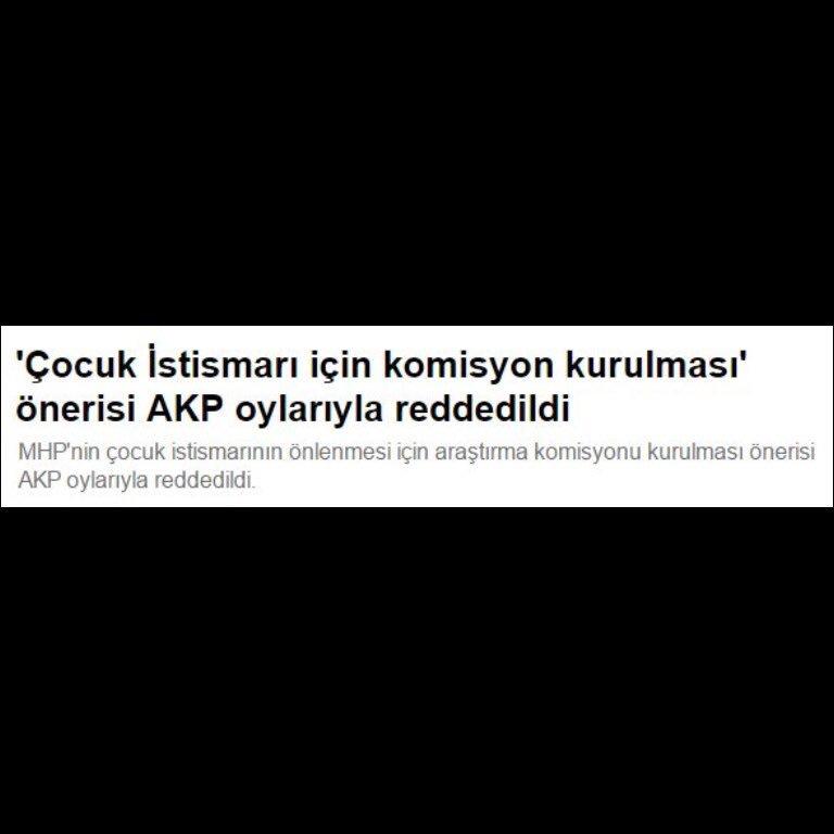 1.989.358  takipçimden ilk ve tek ricam bu yazıyı saklayın, oy istemeye gelecek AKP'li kimse onun kafasına fırlatın! https://t.co/4DMFOPw9CH