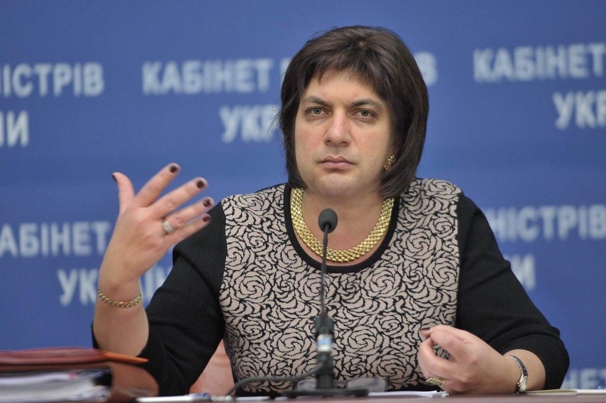 Члены фракции РПЛ отзывают подписи под коалиционным соглашением, - Ляшко - Цензор.НЕТ 7386