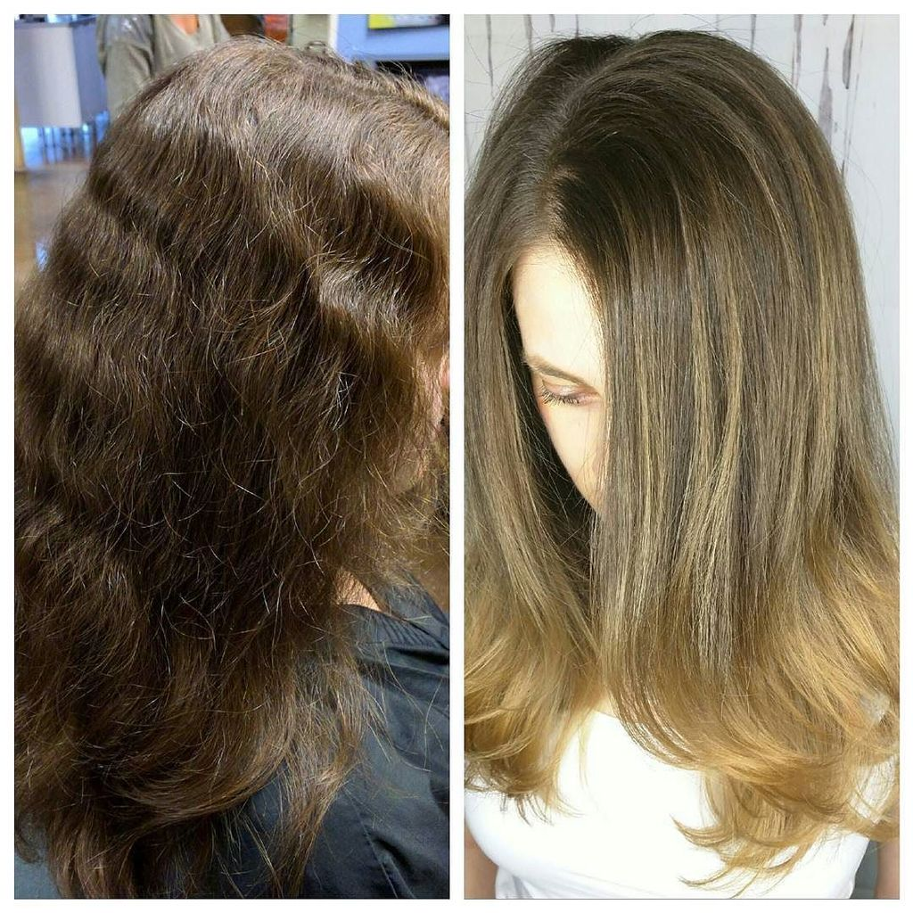 Lon Madewell Hair On Twitter Bayalage Pravana Pure Light Redken Shades Eq 9n 8v Bayalage Hair Hairtransformation Ha Https T Co Janwgzipbr Https T Co 5fer6xzpke