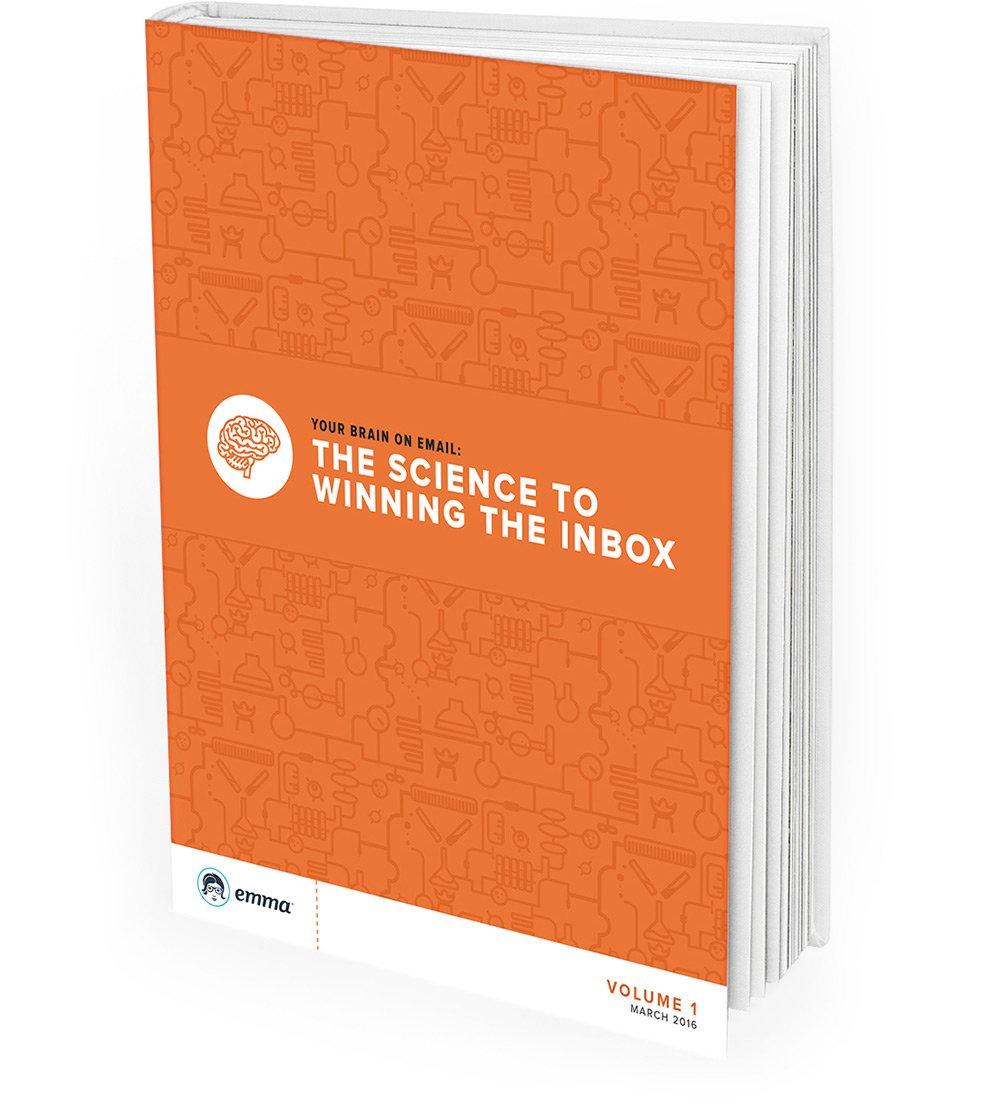 read Recent Advances in