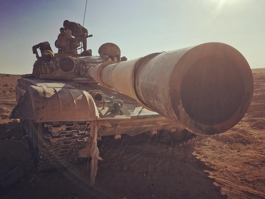 Guerra civil en Siria - Página 2 CeQl8quUMAAD1ch
