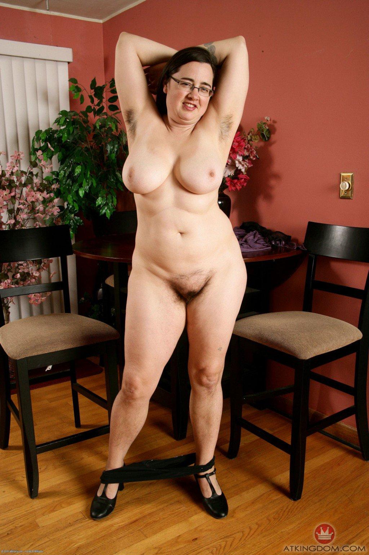 Jeri Ryan Nude Photos Jerking Penises