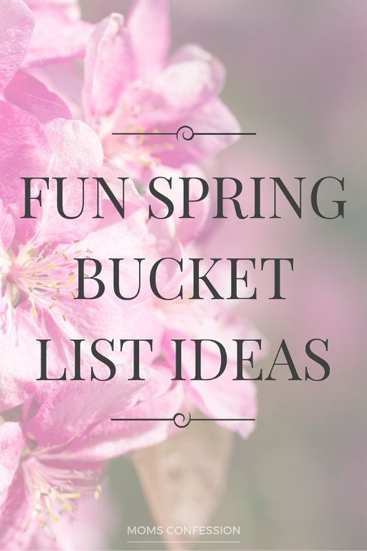 What's on your spring bucket list for your family? #FUNatics #EatBowlPlay #ad https://t.co/pjBgwssS8r https://t.co/TmZOeh6YP4