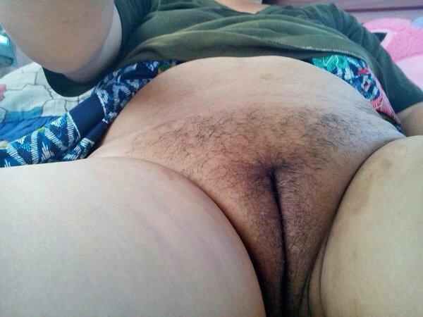 Jilat Vagina Berbulu Lebat Java Hihi