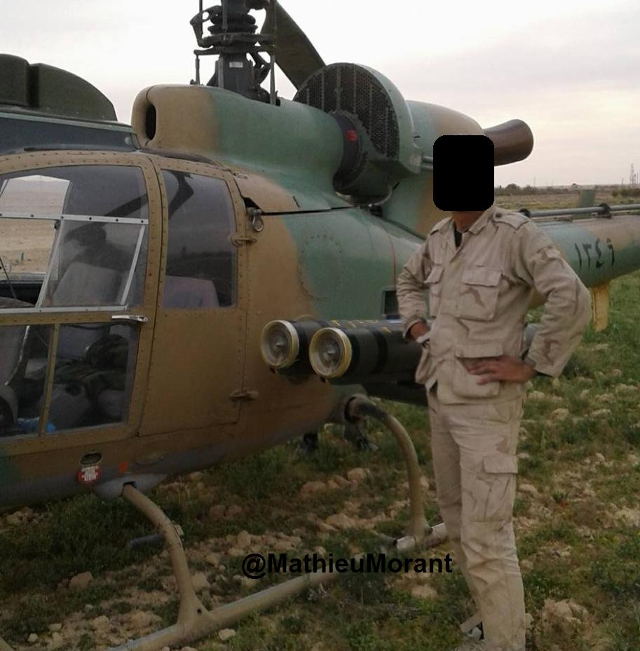 Guerra civil en Siria - Página 2 CeRIa5hWsAEUnyV