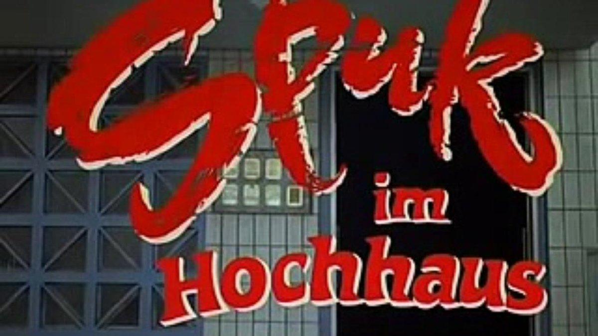 Spukimhochhaus Tag On Twitter Twipu