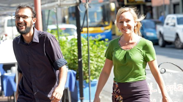 #Brisbane council election: Greens claim The Gabba. #qldpol #bnevotes #bccvotes https://t.co/EfxYOCYdJ1 https://t.co/qxm6pKbZo1