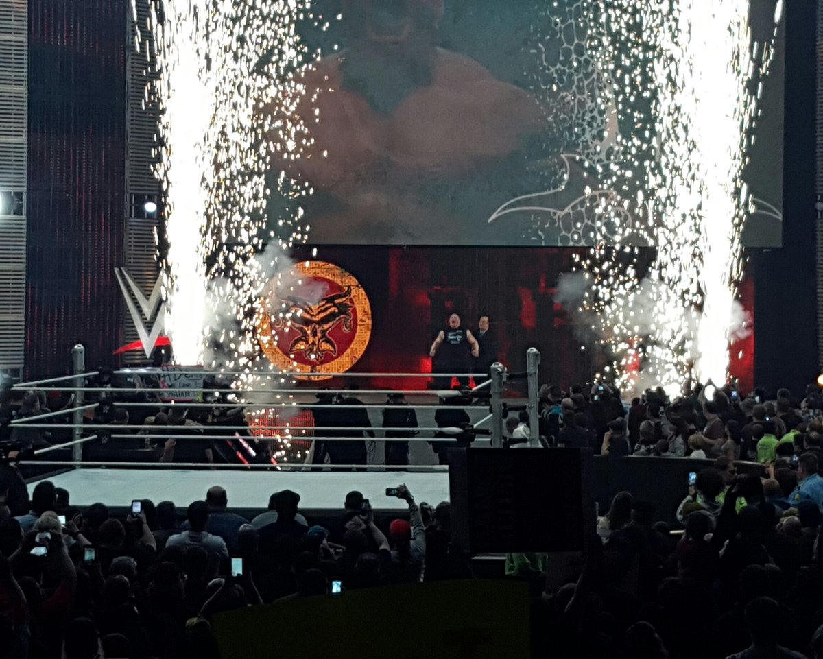 @HeymanHustle How was your time in Boston? https://t.co/fia9zqjahN