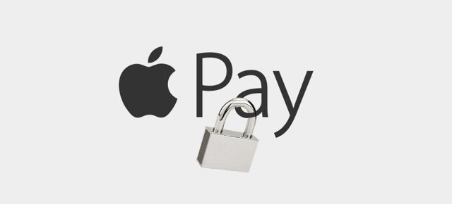 Why you should care if Apple Pay comes to websites