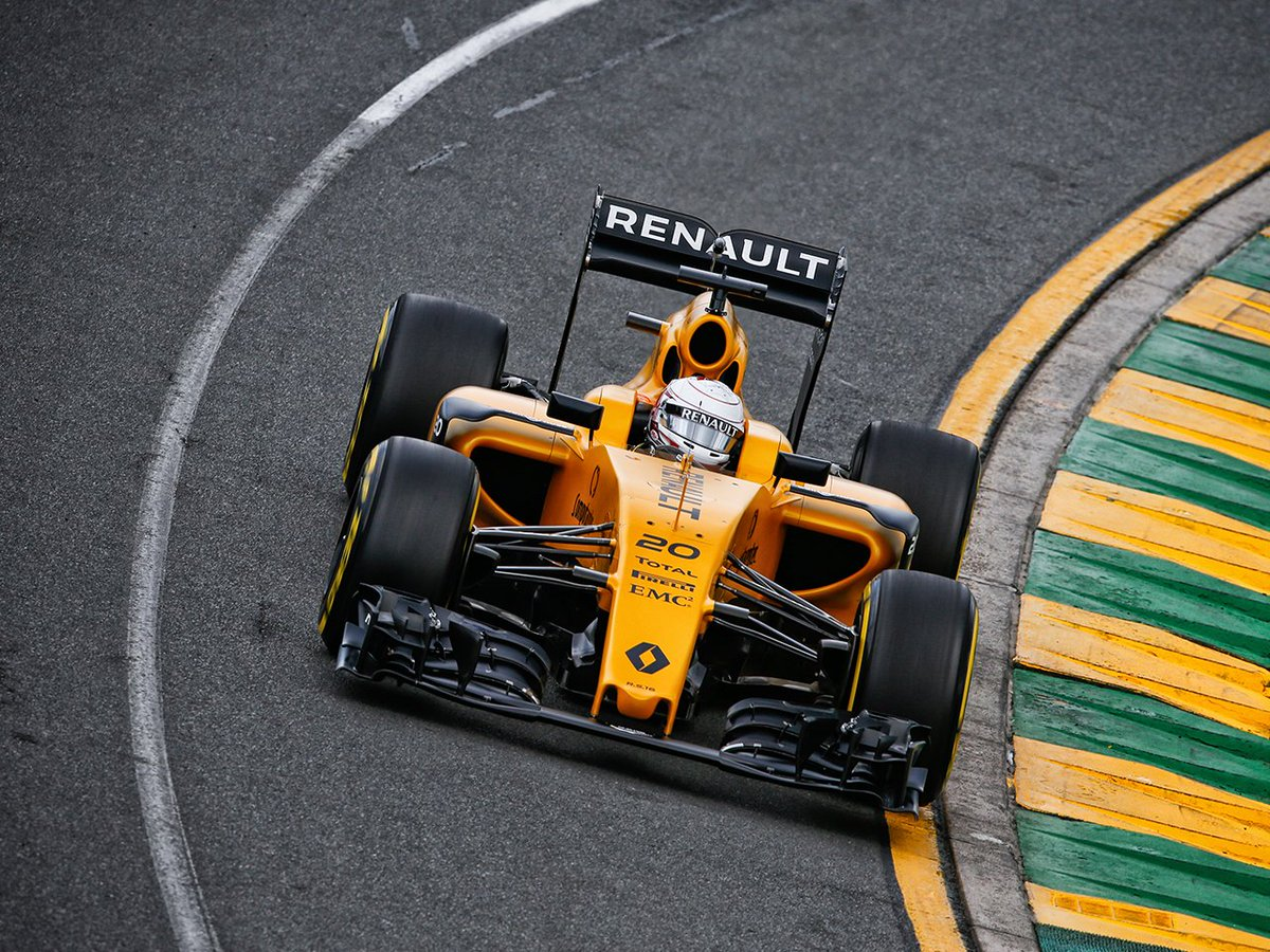 Renault F1 Team On Twitter Wallpapers Are Back We Have A