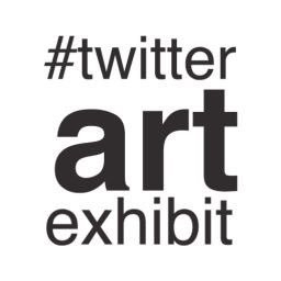 #Twitterartexhibit opens in NY March 31! Catch it live @Periscope here https://t.co/FUv5StltJX to see 900+ artworks! https://t.co/ceOsC0qYlZ
