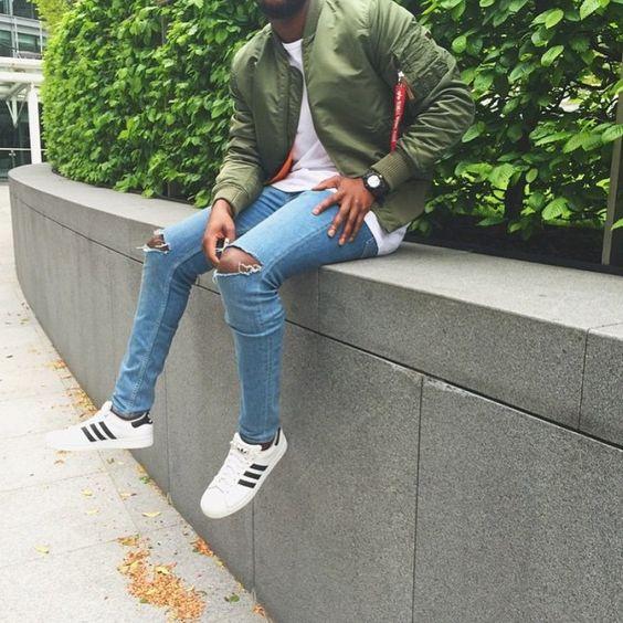 Nofake Shop On Twitter Adidas Superstar 80s Pioneers Nig