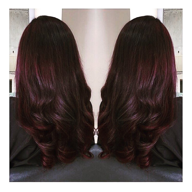 A Hair Extensions 1ststophair Twitter