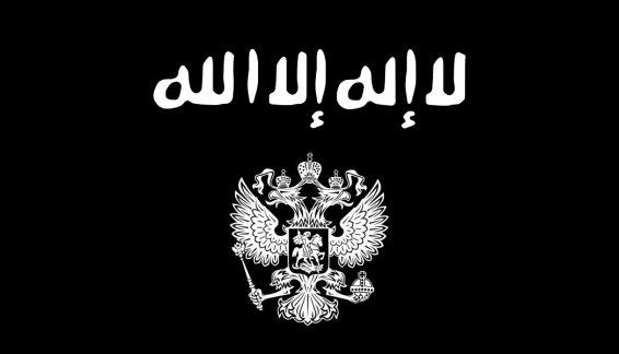 За минувшие сутки террористы осуществили 52 обстрела позиций ВСУ, - пресс-центр АТО - Цензор.НЕТ 8603
