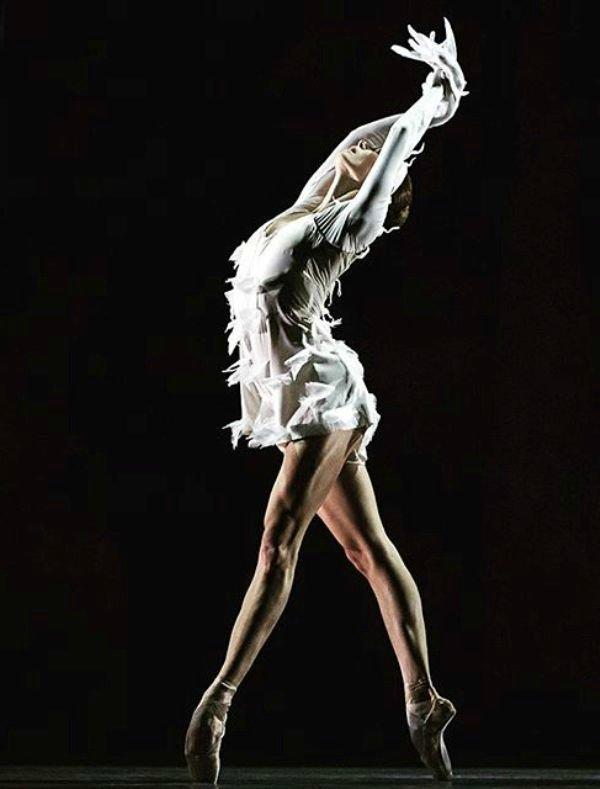 RT @Arting_2D: 발레 포즈 #발레 #포즈 #자료 #아트인지 #Ballet #Pose #Reference #ArtInG https://t.co/QQGYQH3NZ5