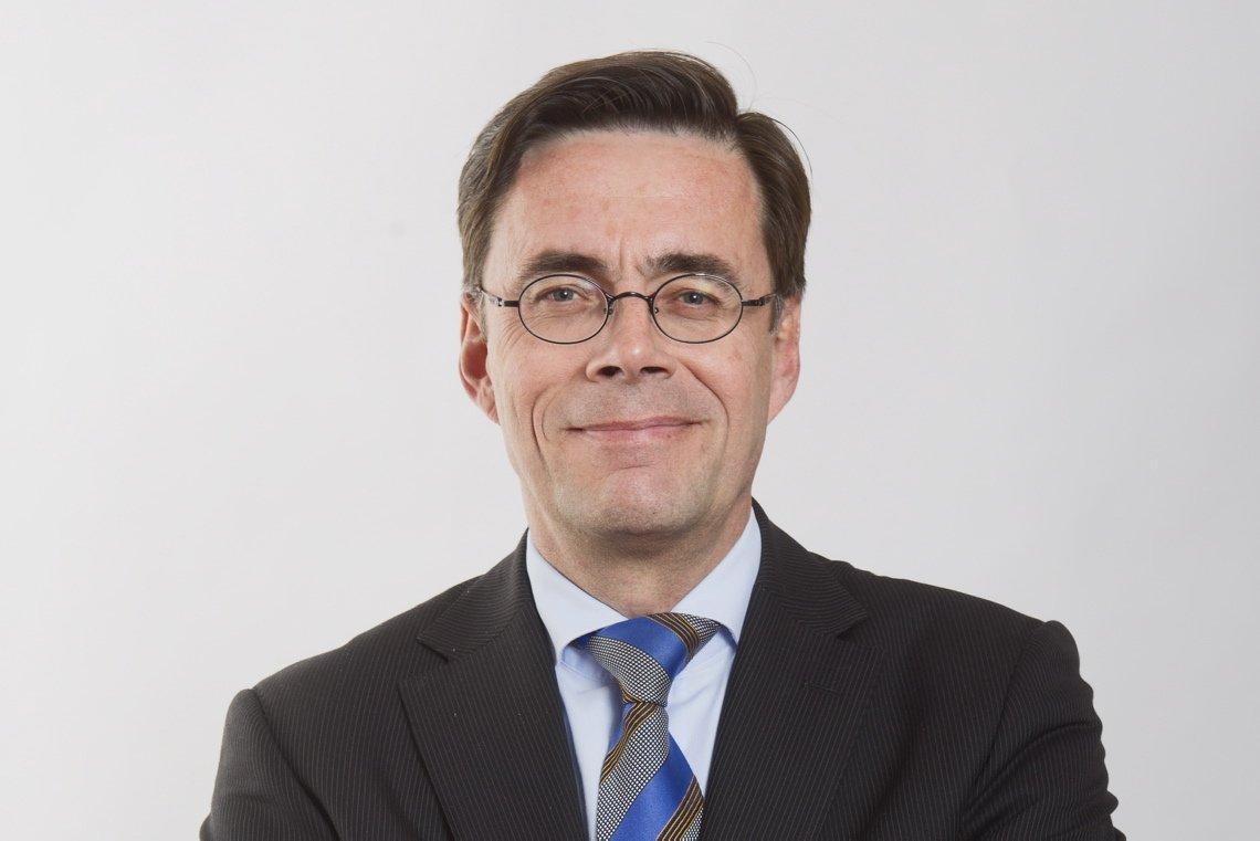 Cees Oudshoorn nieuwe algemeen directeur VNO-NCW https://t.co/46eqhCQkOg https://t.co/o6qomhLuIk